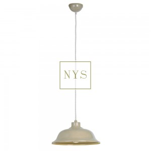 Lampa  Laura Grey