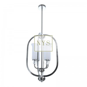 Lampa Ares 4